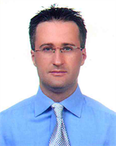 Ahmet Taskeser - IBTECH, Subsidiary of Finansbank - Security Designer/Team Leader