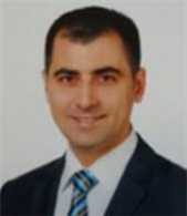 Alpaslan Binici - Şekerbank - IT Security Project Manager