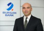 Cihan Vural - Burgan Bank - Executive Vice President, Internal Audit and Control Group