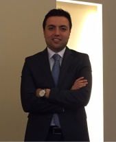 Duhan Karadeniz - The Interbank Card Center - IT Compliance Expert