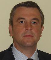 Emir Arslanagic - Qualys - Technical Account Manager