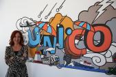 Emre Bilgin - Unico Insurance -  Director, Information Technologies