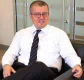 Ersin Emir - QNB Finansbank - Chief Audit Executive
