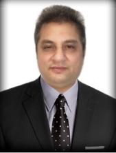 Ersun Bayraktaroglu  - Alternatifbank - Information Security Team Leader
