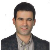 Koray Yaldir - The Credit Bureau of Turkey - Information System Audit Manager