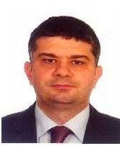Semih Arasan - QNB Finansbank - Deputy Head, Internal Audit