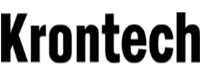 Krontech