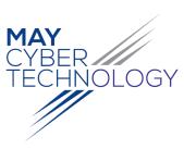 MAY Siber Teknoloji